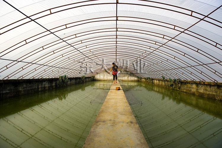 水产养殖专用膜